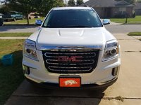 Picture of 2017 GMC Terrain SLT1, exterior, gallery_worthy