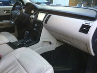 Picture of 2013 Ford Flex SEL, interior, gallery_worthy