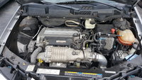 Picture of 2006 Saturn ION Red Line Base, engine, gallery_worthy