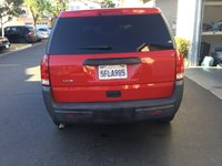 Picture of 2004 Saturn VUE Base, exterior, gallery_worthy
