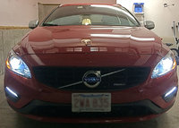 Picture of 2015 Volvo V60 2015.5 T6 R-Design, exterior, gallery_worthy