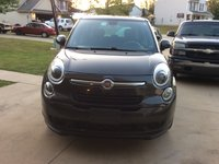 Picture of 2014 FIAT 500L Easy, gallery_worthy