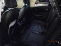 Picture of 2013 Audi Q5 2.0T quattro Premium Plus, interior, gallery_worthy