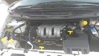 Picture of 1996 Dodge Caravan 3 Dr SE Passenger Van, engine, gallery_worthy