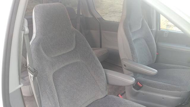 Picture of 1996 Dodge Caravan 3 Dr SE Passenger Van, interior, gallery_worthy