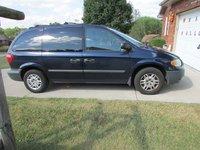 Picture of 2006 Dodge Caravan SE, exterior, gallery_worthy