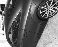 Picture of 2009 Audi TT 3.2 quattro Prestige, exterior, gallery_worthy