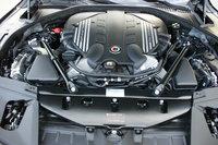 Picture of 2015 BMW 7 Series Alpina B7 LWB RWD, engine, gallery_worthy