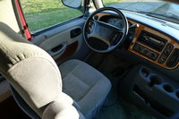 Picture of 1999 Dodge Ram Van 3 Dr 1500 Cargo Van, gallery_worthy