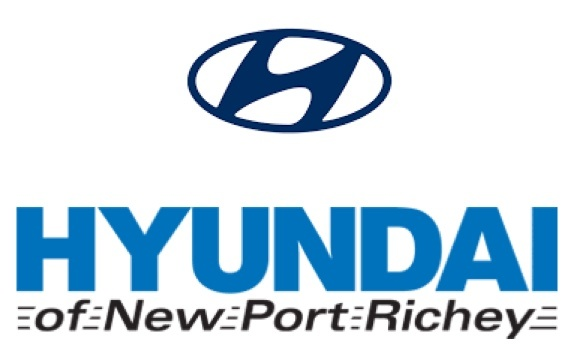 Hyundai Of New Port Richey   New Port Richey, FL: Read Consumer Reviews,  Browse Used And New Cars For Sale