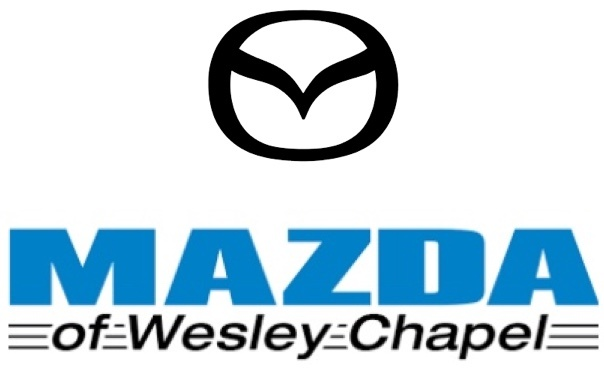 Delightful Mazda Of Wesley Chapel   Wesley Chapel, FL: Read Consumer Reviews, Browse  Used And New Cars For Sale