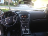 Picture of 2012 Lincoln MKT 3.7L, interior, gallery_worthy