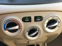Picture of 2006 Hyundai Accent GLS, interior, gallery_worthy