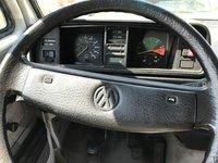 Picture of 1988 Volkswagen Vanagon GL Camper Passenger Van, interior, gallery_worthy
