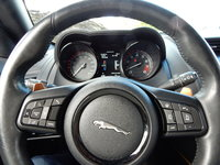 Picture of 2014 Jaguar F-TYPE S V8 Convertible, interior, gallery_worthy