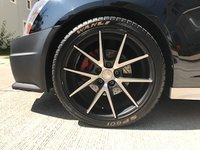 Picture of 2012 Cadillac CTS Coupe 3.6L RWD, exterior, gallery_worthy