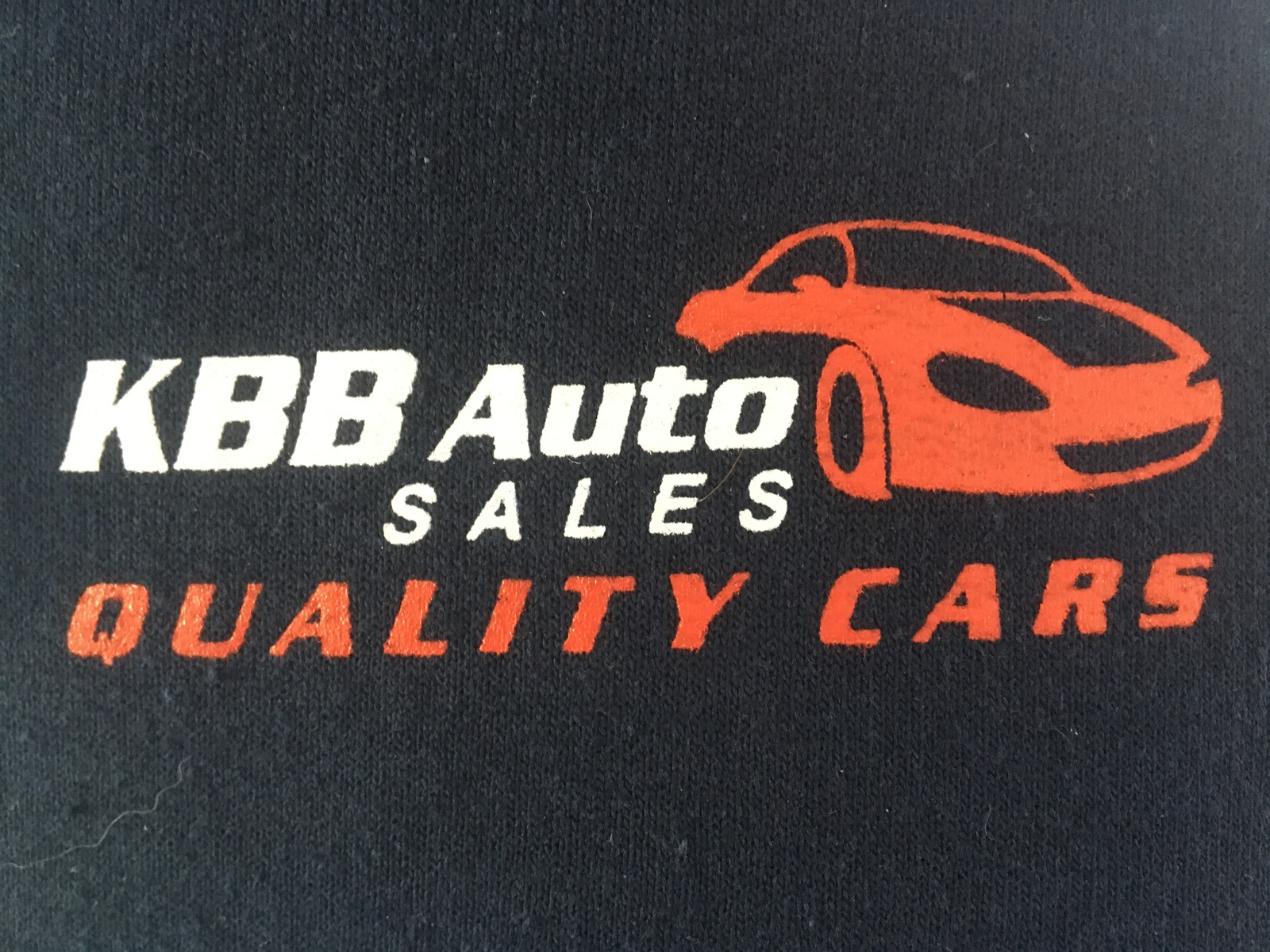 KBB Auto Sales North Bergen North Bergen NJ Read Consumer