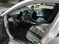 Picture of 2008 Acura RDX SH-AWD with Technology Package, gallery_worthy