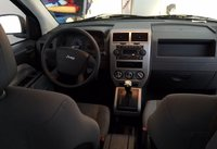 Picture of 2007 Jeep Compass Sport, gallery_worthy