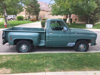 Picture of 1977 GMC C/K 1500 Series, exterior, gallery_worthy