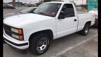 Picture of 1992 Chevrolet C/K 1500 454SS Standard Cab SB, exterior, gallery_worthy