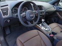 Picture of 2013 Audi Q5 2.0T quattro Premium Plus, gallery_worthy