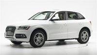 Picture of 2013 Audi Q5 2.0T quattro Premium Plus, exterior, gallery_worthy