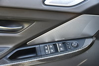 Picture of 2014 BMW M6 Gran Coupe, interior, gallery_worthy