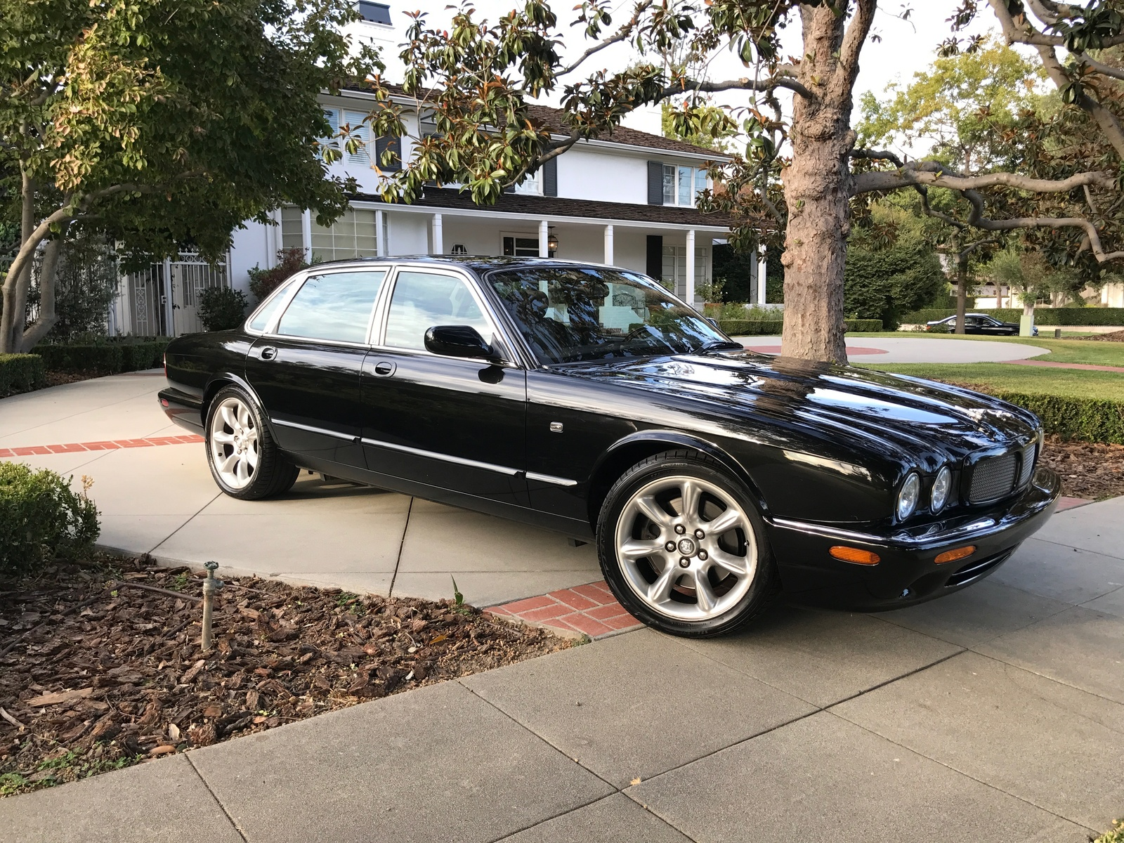 sale xjr cars s overview cargurus type pic for r jaguar used
