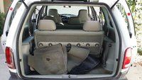 Picture of 1999 Dodge Caravan 4 Dr SE Passenger Van, interior, gallery_worthy