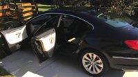 Picture of 2011 Volkswagen CC Sport PZEV, exterior, gallery_worthy