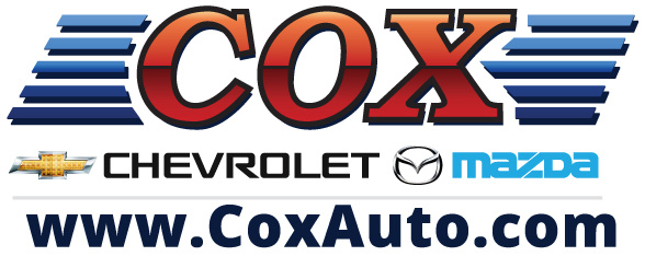 Cox Chevrolet Bradenton >> Cox Chevrolet Bradenton Fl Read Consumer Reviews Browse