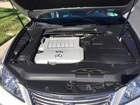 Picture of 2008 Lexus ES 350 350 FWD, engine, gallery_worthy