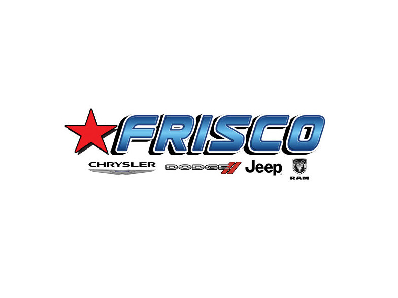 Frisco Chrysler Dodge Jeep Ram Frisco Tx 75035