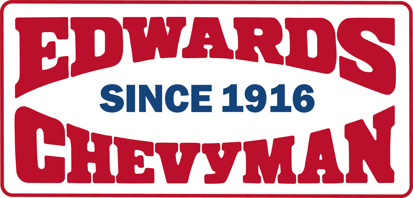 Edwards Chevrolet Co Inc Birmingham AL Read