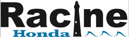 Honda Of Racine >> Racine Honda Racine Wi Read Consumer Reviews Browse