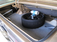 Picture of 1990 Jeep Comanche 2 Dr Pioneer 4WD Standard Cab LB, interior, gallery_worthy