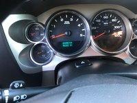 Picture of 2014 Chevrolet Silverado 2500HD Work Truck Crew Cab LB 4WD, interior, gallery_worthy