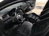 Picture of 2014 Volkswagen GTI 2.0T Driver's Edition 4-Door FWD, interior, gallery_worthy