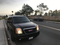Picture of 2013 GMC Yukon XL 1500 SLT, exterior, gallery_worthy