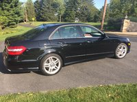 Picture of 2015 Mercedes-Benz S-Class Coupe S 550 4MATIC, exterior, gallery_worthy
