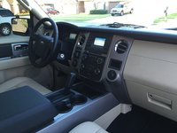 Picture Of  Ford Expedition Xlt Wd Interior Gallery_worthy