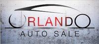 Orlando Auto Sale logo
