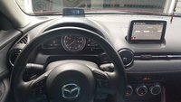 Picture of 2016 Mazda CX-3 Grand Touring AWD, interior, gallery_worthy