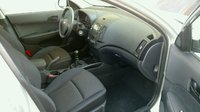 Picture of 2010 Hyundai Elantra Touring GLS FWD, interior, gallery_worthy