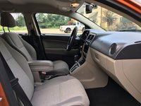 Picture of 2011 Dodge Caliber Mainstreet, interior, gallery_worthy