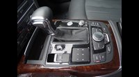 Picture of 2013 Audi A7 3.0T quattro Prestige, interior, gallery_worthy