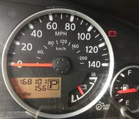 Picture of 2007 Nissan Pathfinder SE 4X4, interior, gallery_worthy