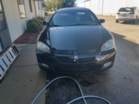 Picture of 2005 Dodge Stratus R/T Coupe, exterior, gallery_worthy