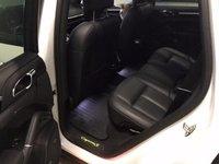 Picture of 2015 Porsche Cayenne S Hybrid, interior, gallery_worthy